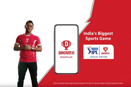 What is Dream11 APK